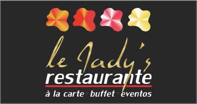 Le Jadys Restaurante