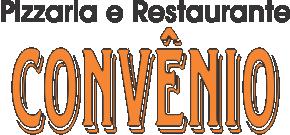 Pizzaria e Restaurante Convênio