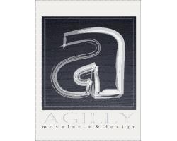 Agilly Movelaria & Design