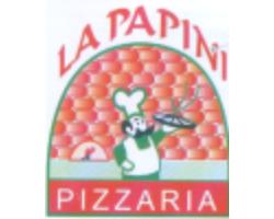 La Papini Pizzaria