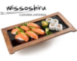 Restaurante Missoshiru