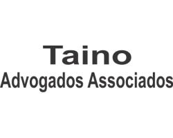 Taino Advogados Associados