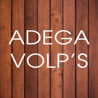 Adega Volp's