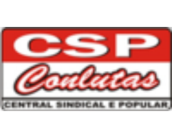Central Sindical e Popular Conlutar