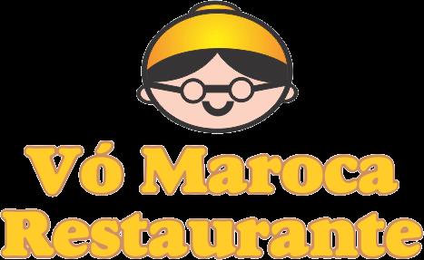Vó Maroca Restaurante