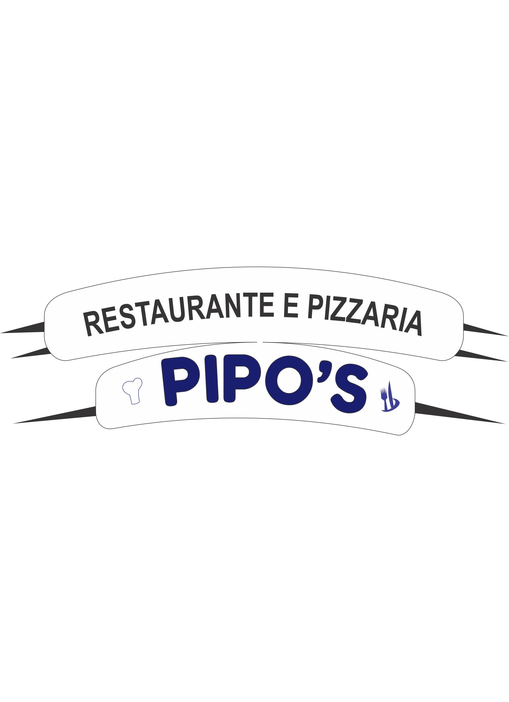 Restaurante, Lanchonete e Pizzaria Pipo's