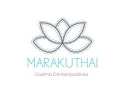 Marakuthai (jardins)