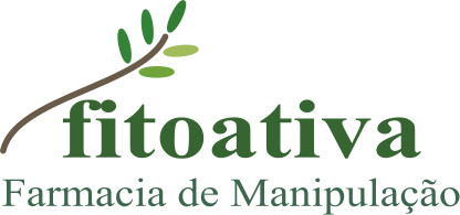 Fitoativa Farmácia de Manipulação