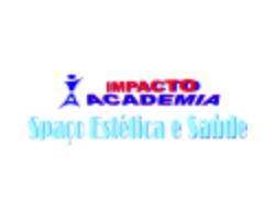 Impacto Academia