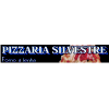 Pizzaria Silvestre