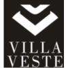 Villa Veste