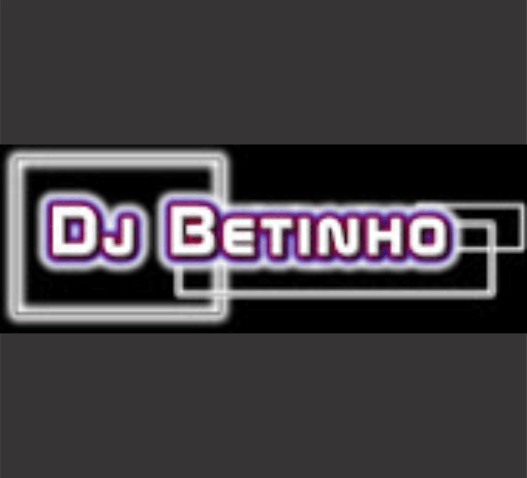 Dj Betinho