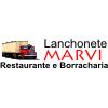 Restaurante e Lanchonete Marvi