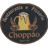 Restaurante e Pizzaria Choppão