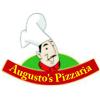 Augusto's Pizzaria