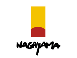 Nagayama - Unidade Itaim Paulista