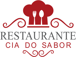 Restaurante Cia do Sabor