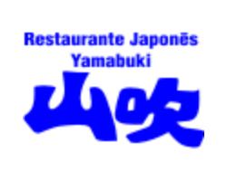 Restaurante Japonês Yamabuki