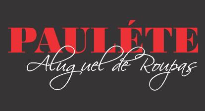 Paulete Aluguel de Roupas