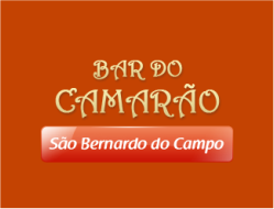 Bar do Camarão