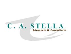 C.A. Stella