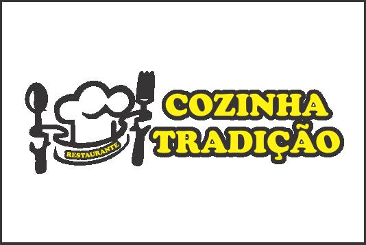 RESTAURANTE COZINHA TRADIÇÃO