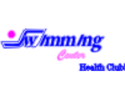 Academia Swimming Center