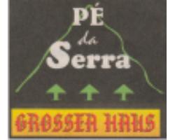 Restaurante e Chopperia Pé da Serra