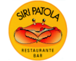 Siri Patola Restaurante Bar