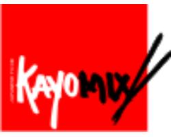 Restaurante Kayomix