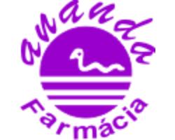 Farmácia Homeopática Ananda Ltda
