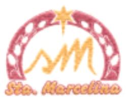 Padaria e Confeitaria Santa Marcelina