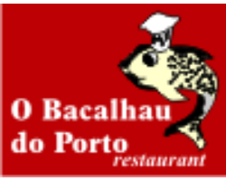 Bacalhau do Porto Restaurante